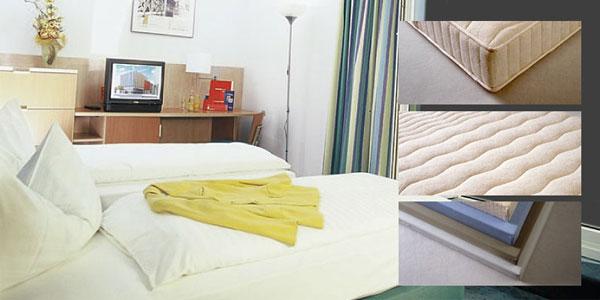 matratzen dr weidner matratzen. Black Bedroom Furniture Sets. Home Design Ideas