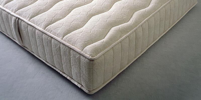 flexmoll kaltschaum dr weidner matratzen. Black Bedroom Furniture Sets. Home Design Ideas